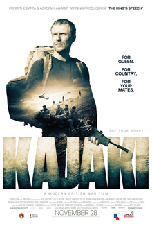 Image Result For Movie Online Free