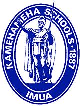 Kamehameha Schools private school system in Hawaiʻi
