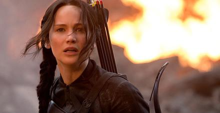 http://upload.wikimedia.org/wikipedia/en/5/5b/Katniss_Everdeen.jpg