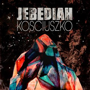 Jebediah, Kosciusko