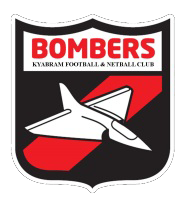 Kyabram Football Club