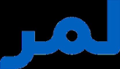 Lemar (TV channel) - Wikipedia