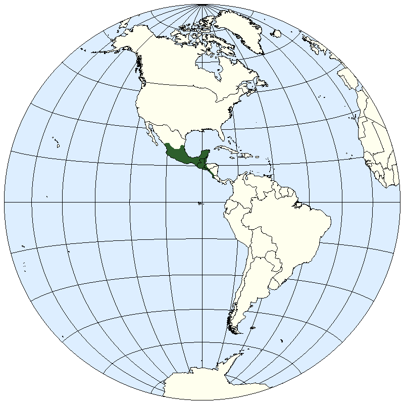 Geography of mesoamerica wikipedia gumiabroncs Images