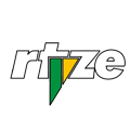 RTV Zenica
