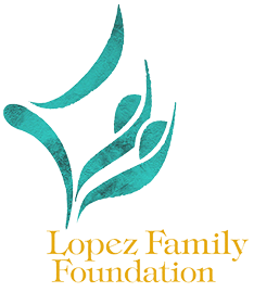 Family Foundation