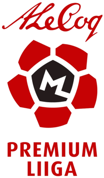 Мейстрилига Meistriliiga