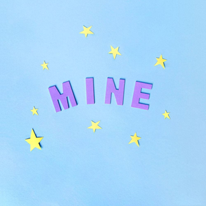Mine (Bazzi song) 2017 single by Bazzi