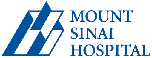 File Mount Sinai Hospital Logo