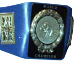 NWA World Tag Team Title Central States.png
