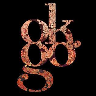 <i>Oh No</i> (OK Go album) 2005 studio album by OK Go