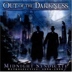 Out of darkness 1994