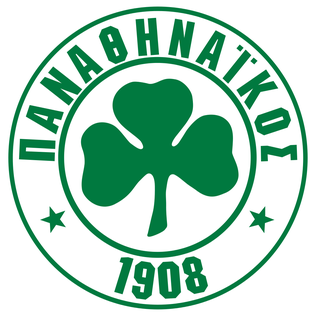 logo-asse-as-st-etienne