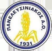 Panelefsiniakos F.C. Football club