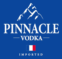 Pinnacle Logo small.jpeg