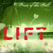 Lift Poets Of The Fall Song Wikipedia