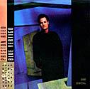<i>Blue Vertigo</i> 1990 studio album by Preston Reed