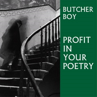 Profit In Your Poetry album cover.jpg