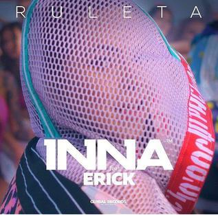 Ruleta Inna Song Wikipedia