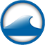 SMS Surface-water Modeling System icon.png
