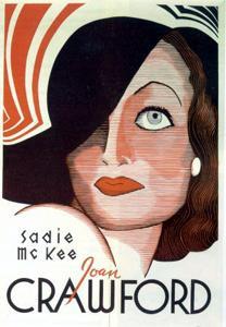 SadieMcKee34.jpg