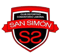 San Simón de Moquegua.png