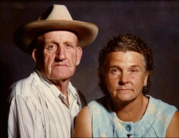 Ray and Faye Copeland - Wikipedia