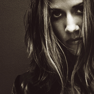 Sheryl_Crow,_album.png