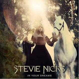 File:Stevienicks inyourdreams.jpg