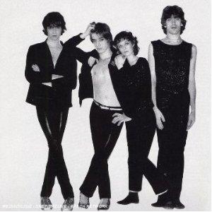 <i>Crache Ton Venin</i> 1979 studio album by Téléphone
