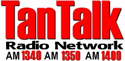 Tan Talk Radio Network logo.jpg