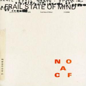 the 1975 free album download