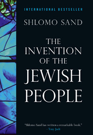 https://upload.wikimedia.org/wikipedia/en/5/5b/The_Invention_of_the_Jewish_People-Cover.jpg