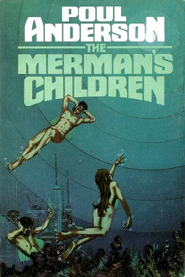 The Merman's Children.jpg