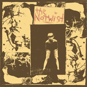 <i>The Notwist</i> (album) album by The Notwist