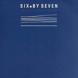 <i>The Things We Make</i> 1998 studio album by Six by Seven