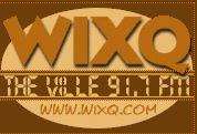 WIXQ Radio station in Millersville, Pennsylvania