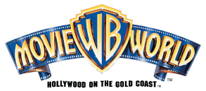 Warner bros movie world wikipedia movie world wikipedia gumiabroncs Image collections