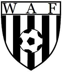 Widad_Fez_logo.jpg