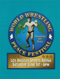 World Wrestling Peace Festival poster.jpg