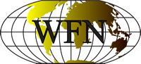 World federation of Neurology (WFN) logo.png