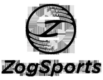 Zog Sports 59