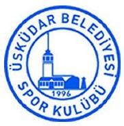 Üsküdar Belediyespor Multi-sports club in Turkey