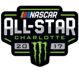 2017 Monster Energy All-Star Race logo.png