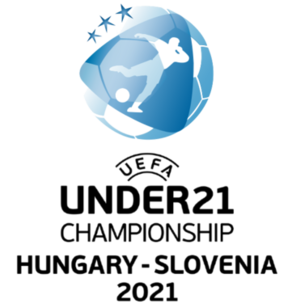 2021 UEFA European Under-21 Championship - Wikipedia