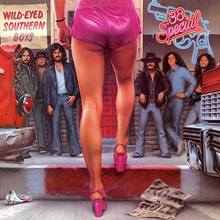 38 Special - Wild-Eyed Southern Boys.jpg