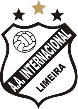 Associação Atlética Internacional (Limeira) - Wikipedia