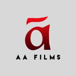 AA Films - Wikipedia