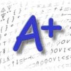 A+ (programming language) programming language