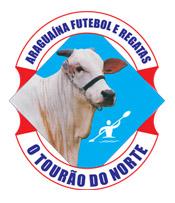 Araguaina_futebol_regatas_logo.jpg