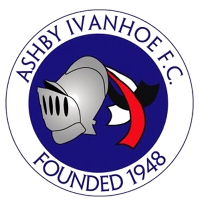 Ashby Ivanhoe F.C. Association football club in England